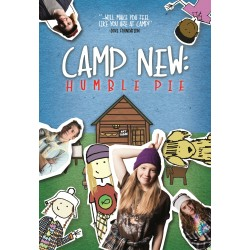 DVD-Camp New: Humble Pie