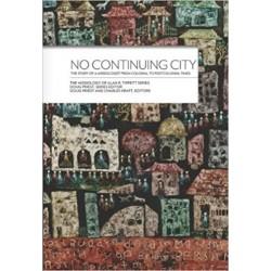 No Continuing City