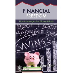 Financial Freedom (Hope For...