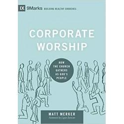 Corporate Worship (9Marks...