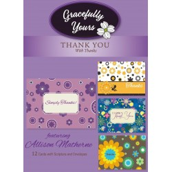 Card-Boxed-Thank You-With...