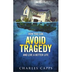 How You Can Avoid Tragedy