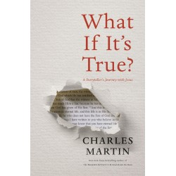 What If It's True?-Softcover