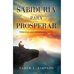 Span-Wisdom to Prosper