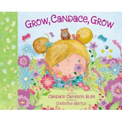 Grow  Candace  Grow