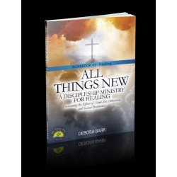 All Things New: Workbook 3