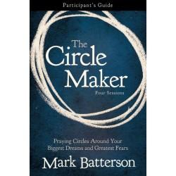 Circle Maker Participant's...