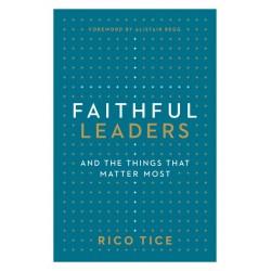 Faithful Leaders (Mar 2021)