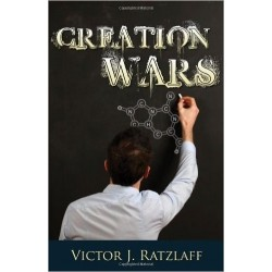 Creation Wars