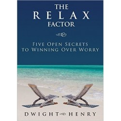 The Relax Factor