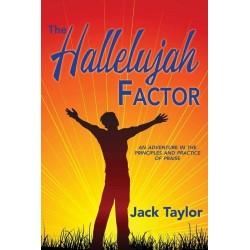 The Hallelujah Factor