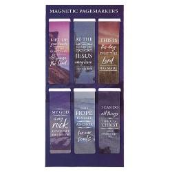 Bookmark-Pagemarker-Magneti...