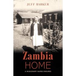 Zambia Home (Feb 2021)