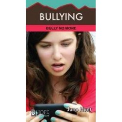 Bullying (Hope For The Heart)