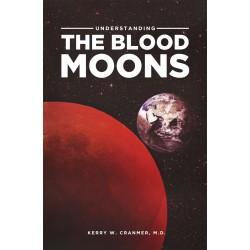 Understanding The Blood Moons