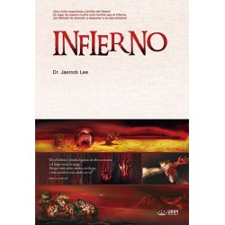 Span-Hell (Infierno)