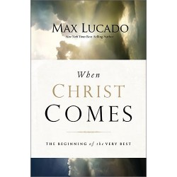 When Christ Comes (Repack)