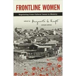 Frontline Women
