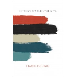 Letters To The...