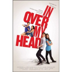 DVD-In Over My Head