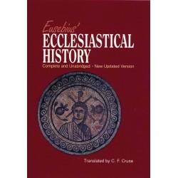 Eusebius' Ecclesiastical...