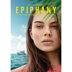 DVD-Epiphany