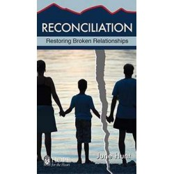 Reconciliation (Hope For...