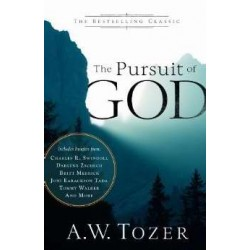 The Pursuit Of God (Special...