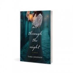 All Through The Night (Jan...