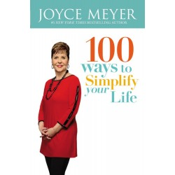 100 Ways To Simplify Your...