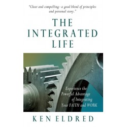 Integrated Life  The