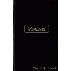 Romans: Journible (The...