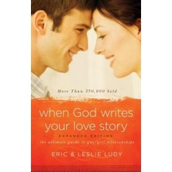 When God Writes Your Love...