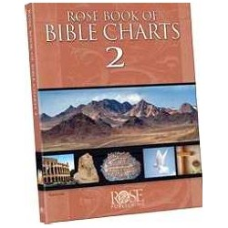 Rose Book Of Bible Charts V2