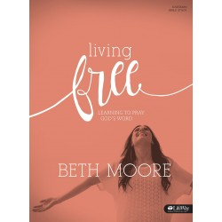 Living Free: Learning To...
