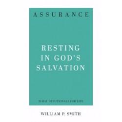 Assurance (31-Day...