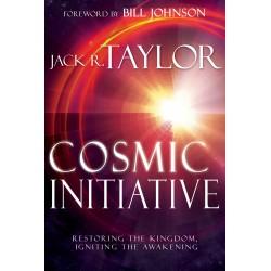Cosmic Initiative