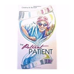 Patient Patient  The
