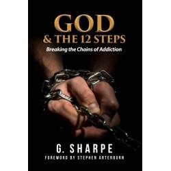 God & The 12 Steps