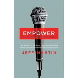 Empower (Feb 2021)