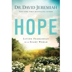 Hope (Feb 2021)