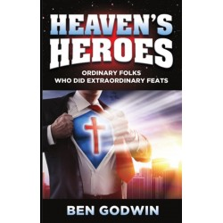 Heaven's Heroes