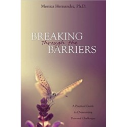 Breaking Through The Barriers