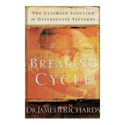 Breaking The Cycle (Repack)