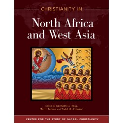 Christianity In North...
