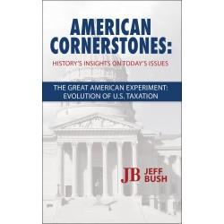 American Cornerstones:...