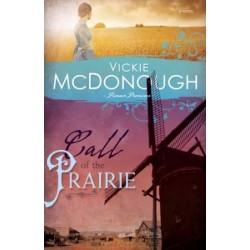 eBook-Call Of The Prairie...