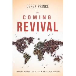 Coming Revival