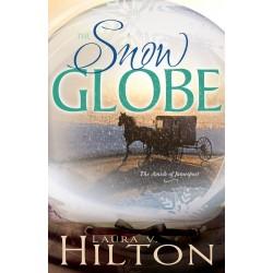 Snow Globe (Amish Of...