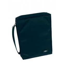 Bible Cover-Durable...